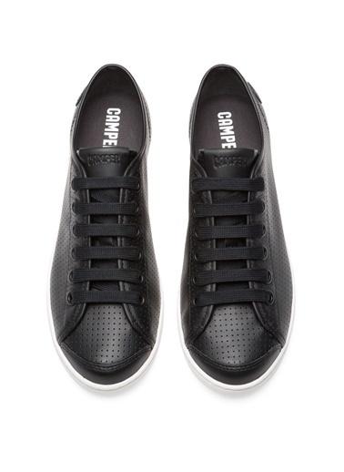 Camper UNO Ayakkabı Siyah